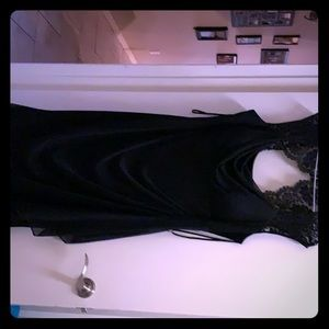 Dresses & Skirts - Short Prom or Cocktail Dress